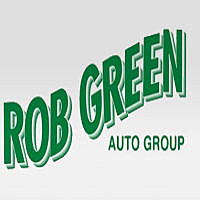 Rob Green Auto Group
