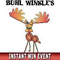 Buhl Winkles