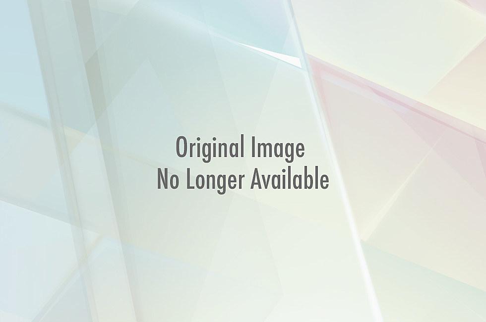 black-screen-630x393