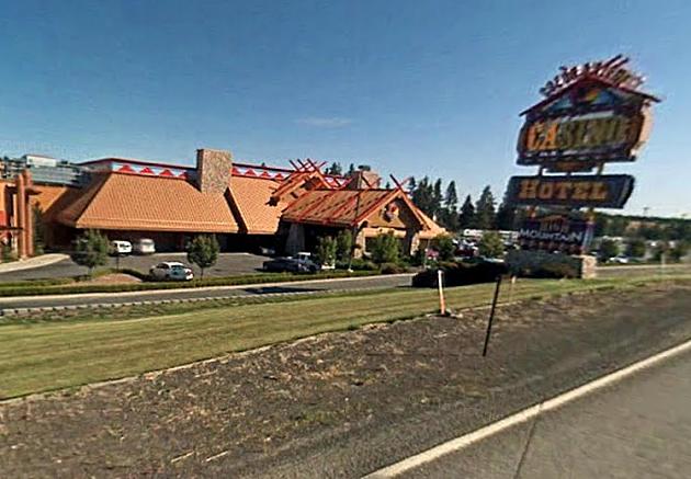 Idaho gambling statute
