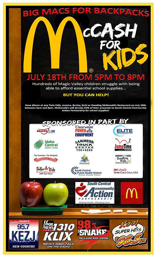 McCash-for-Kids-Poster-2016