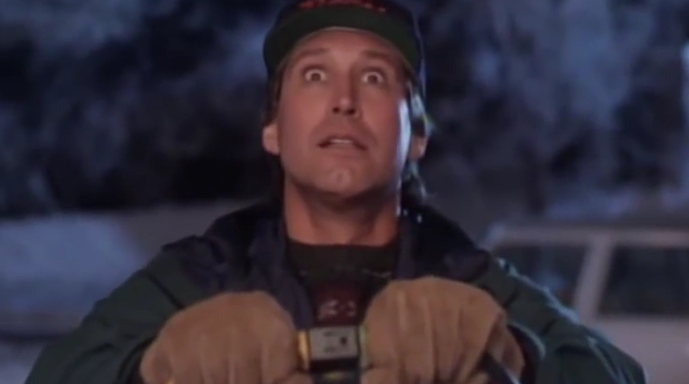 what would it cost to power clark griswolds christmas lights in idaho heres your answer