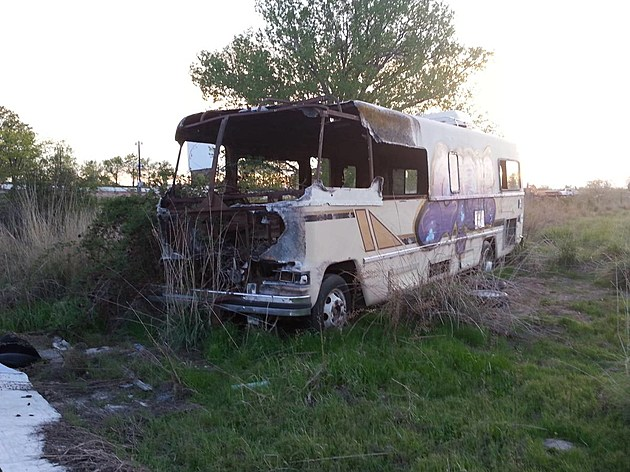 There are 2 Free Mobile Homes Near Boise - If You Dare ...