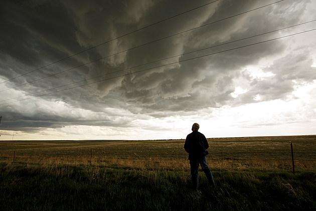Drew Angerer, Getty Images