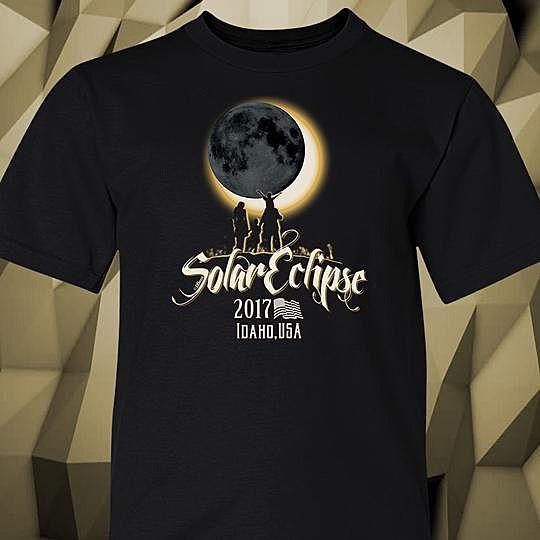 2017solareclipsetshirt.com