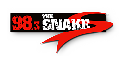 98.3 The Snake - Twin Falls Classic Rock